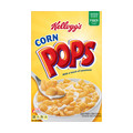 Michaelangelo's_Kellogg's® Corn Pops® cereal_coupon_34303