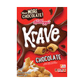 Choices Market_Kellogg's® Krave™ cereal_coupon_35109