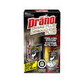 S.C. Johnson & Son, Inc._Drano® Pipe & Septic Care Build-Up Remover or Snake Plus Drain Cleaning Kit _coupon_39707
