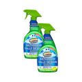 S.C. Johnson & Son, Inc._Buy 2: Scrubbing Bubbles® Disinfectant Bathroom Cleaner _coupon_39305