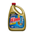Safeway_Liquid-Plumr® Products_coupon_34445