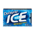 The Home Depot_Dentyne Gum_coupon_36127