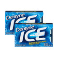 Costco_Buy 2: Dentyne Gum_coupon_35522