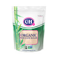 Dominion_C&H® Organic or Demerara Cane Sugar_coupon_34625