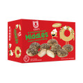 Wholesale Club_Cole's Everything Bagel Middles™ with Cream Cheese Filling_coupon_34693