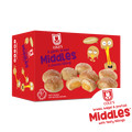 London Drugs_Cole's Garlic Bread Middles™ with 5 Cheese Filling_coupon_36112