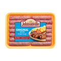 Dollarstore_Johnsonville Fresh Breakfast Sausage _coupon_34755
