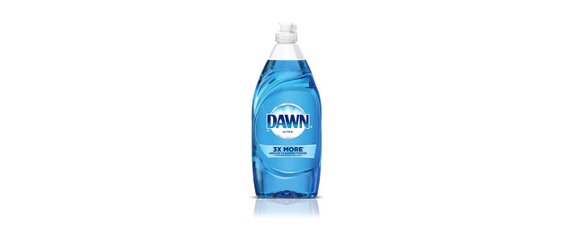 Dawn® coupon