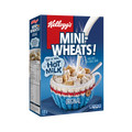 Kellogg's_Kellogg's Mini-Wheats* _coupon_34835