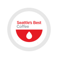 Hasty Market_Seattle's Best Coffee® Bonus _coupon_36088