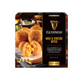 Safeway_GUINNESS® Frozen Appetizers_coupon_34852