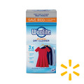 Safeway_Woolite® At-Home Dry Cleaner_coupon_34879