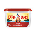 Extra Foods_Land O Lakes® Tub Butter Products_coupon_37954
