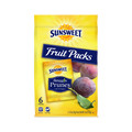 The Kitchen Table_Sunsweet Fruit Packs _coupon_34968