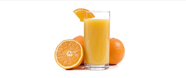Orange Juice coupon