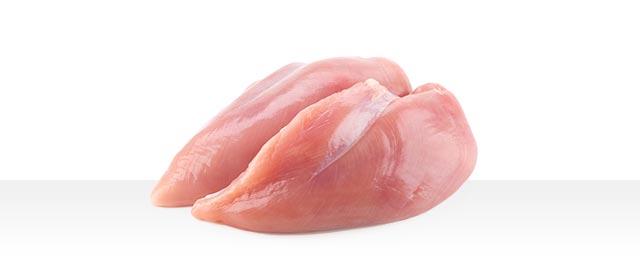 Fresh Chicken coupon