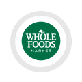 SuperValu_Buy at Whole Foods Bonus_coupon_36825