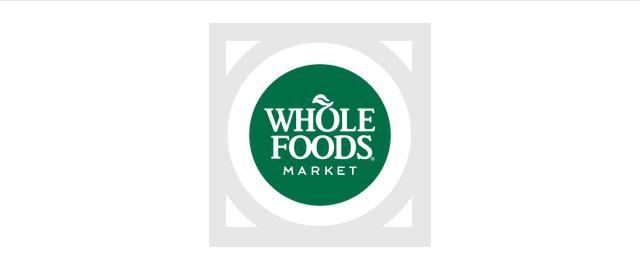 Buy at Whole Foods Bonus coupon