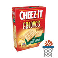 The Home Depot_Cheez-It® Grooves™_coupon_35392