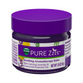 Family Foods_Vicks® PURE Zzzs™ Soothing Aromatherapy Balm with Essential Oils_coupon_35935