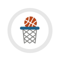 The Home Depot_March Hoops Bonus_coupon_35504