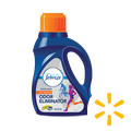 The Kitchen Table_Febreze In Wash Odor Eliminator_coupon_36604