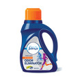 Zellers_Febreze In Wash Odor Eliminator_coupon_35839