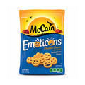 Michaelangelo's_McCain® Emoticons™ and Seasoned Tasti Taters®_coupon_36214