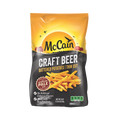 Extra Foods_McCain® Craft Beer Battered_coupon_36210