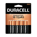 Walmart_Select Duracell Coppertop Batteries_coupon_35465