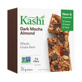 Kellogg's_Kashi® Whole Grain Bars_coupon_35905
