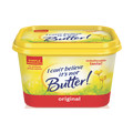 Longo's_Select I Can't Believe It's Not Butter!®_coupon_36271
