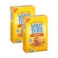 The Home Depot_Buy 2: WHEAT THiNS_coupon_37185