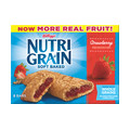Food Basics_Kellogg's® Nutri-Grain® Bars_coupon_36052