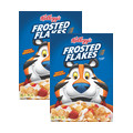 Zellers_Buy 2: Kellogg's® Frosted Flakes®_coupon_36053