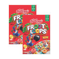 Food Basics_Buy 2: Kellogg's® Froot Loops® Cereal_coupon_36054
