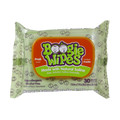 Mac's_Boogie Wipes Saline Nose Wipes _coupon_36095