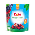 The Kitchen Table_DOLE® Frozen Fruit Large Bags_coupon_36096