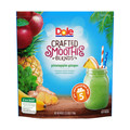 Michaelangelo's_DOLE Crafted Smoothie Blends®_coupon_37274