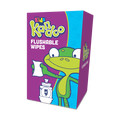 The Kitchen Table_Kandoo Flushable Wipes_coupon_36099