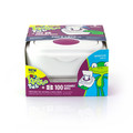 Walmart_Kandoo Flushable Wipes_coupon_40511