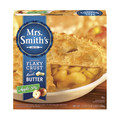 Super A Foods_Mrs. Smith's Original Flaky Crust Apple or Dutch Apple Pie_coupon_40593
