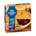 Extra Foods_Mrs. Smith's Original Flaky Crust Very Berry Pie _coupon_38813