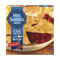Extra Foods_Mrs. Smith's Original Flaky Crust Cherry Pie_coupon_38814
