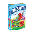 Mars Inc. _LifeSavers® Easter Fun Book_coupon_36137