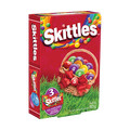 Mars Inc. _Skittles® Easter Fun Book_coupon_36140