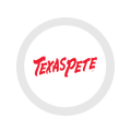 Save Easy_Texas Pete Bonus_coupon_39124