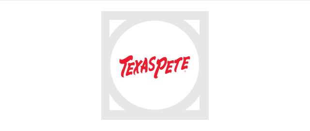 Texas Pete Bonus coupon