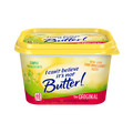 Longo's_I Can't Believe It's Not Butter!®_coupon_39587