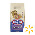 Walmart_Kingsford® Flavored Charcoal_coupon_36266